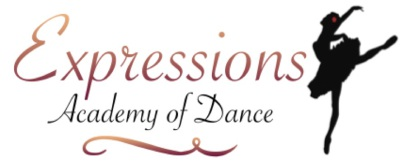 Expressions Academy Of Dance Lincoln Ca